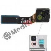 MODULO FOTOCAMERA ANTERIORE CAMERA FRONTALE PER SAMSUNG GALAXY S5 G900 G900F