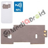 CAVO ANTENNA SEGNALE LINEA NFC PER SAMSUNG GALAXY NOTE 2 N7100
