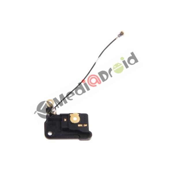 custodia antenna iphone 6