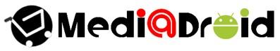 MediaDroid