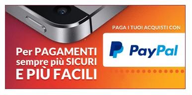 Protezione Paypal